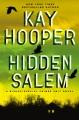 Hidden Salem.
