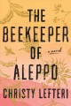 The beekeeper of Aleppo.