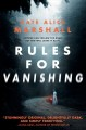Rules for Vanishing. [electronic resource] :