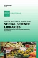 Theorizing in social science. [electronic resource] : the context of discovery.