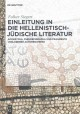 Construction, coherence, and connotations. [electronic resource] : studies on the Septuagint, Apocryphal and Cognate literature : papers presented at the Association for the Study of the Septuagint in South Africa International Conference at the Faculty of Theology, North-West University, Potchefstroom, South Africa (28-30 August 2015)
