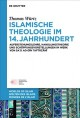 Theology and society in the second and third centuries of the Hijra. [electronic resource] : a history of religious thought in Early Islam.