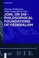 Antike griechische Philosophie. [electronic resource]