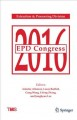 EPD congress 2015 : proceedings of a symposia sponsored by the Extraction & Processing Division (EPD) of The Minerals, Metals & Materials Society (TMS) held during TMS 2015, 144th Annual Meeting & Exhibition, March 15-19, 2015, Walt Disney World, Orlando, Florida, USA.