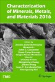 Mechanics, Resource and Diagnostics of Materials and Structures (MRDMS-2016) : proceedings of the 10th International Conference on Mechanics, Resource and Diagnostics of Materials and Structures : conference date, 16-20 May 2016 : location, Ekaterinburg, Russia.