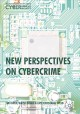 Antisocial Media. [electronic resource] : Crime-watching in the Internet Age.