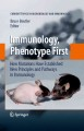 Asthma, Child: Classification by Phenotype