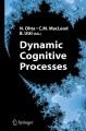 Cognitive processes in language.