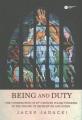 Toward a Core Understanding of Morality.