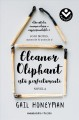 Eleanor Oliphant is completely fine.