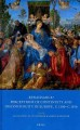 Renaissance. [electronic resource] : the power of the gospel however dark the times.