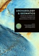 The strong case approach in behavioral archaeology. [electronic resource]