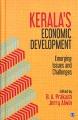 Economic Development: A Regional, Institutional, and Historical Approach : A Regional, Institutional and Historical Approach