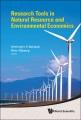 Impacts écologiques des technologies de l'information et de la communication. [electronic resource] : les faces cachées de l'immatérialité.