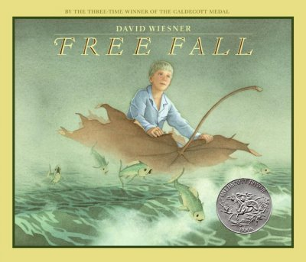 Free fall /