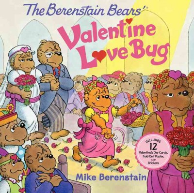 The Berenstain Bears\