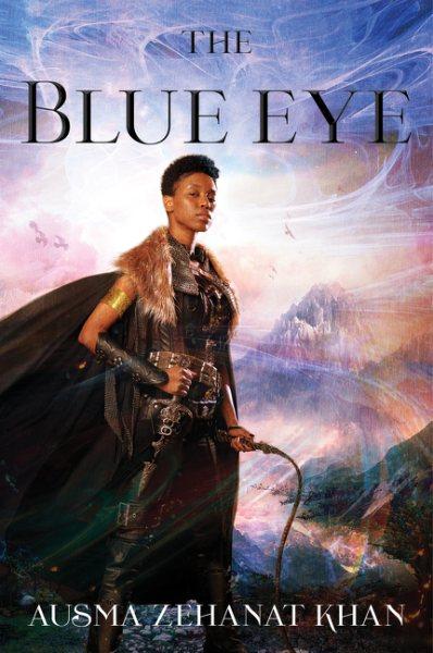 The Blue Eye
