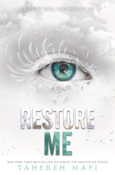 Restore me /