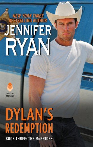 Dylan\