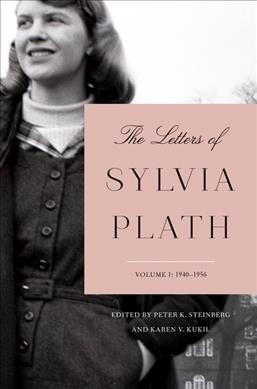 The Letters of Sylvia Plath
