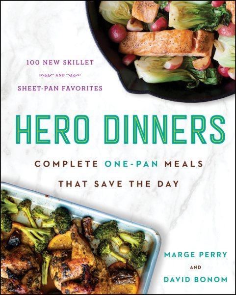 Hero Dinners