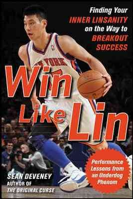 Win Like Lin