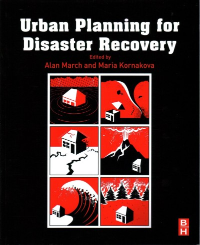 Urban planning for disaster recovery /