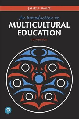 An introduction to multicultural education /