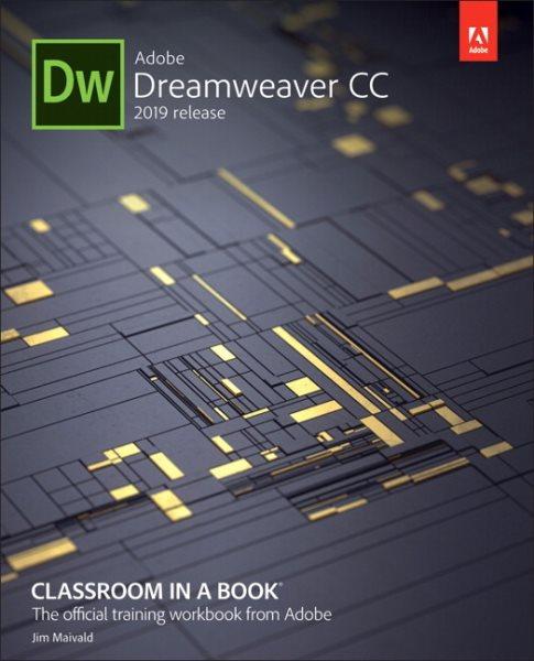 Adobe Dreamweaver CC /