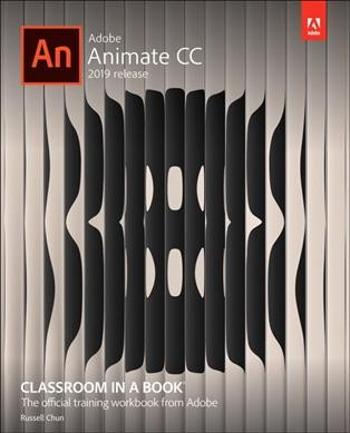 Adobe Animate CC /