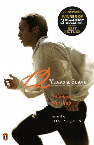 12 Years a Slave 自由之心