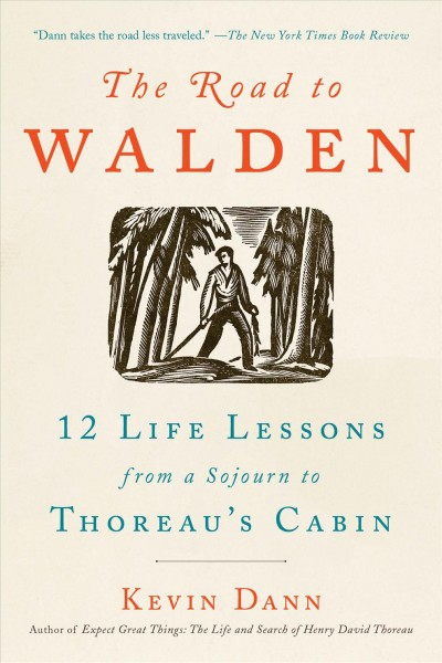 The Road to Walden