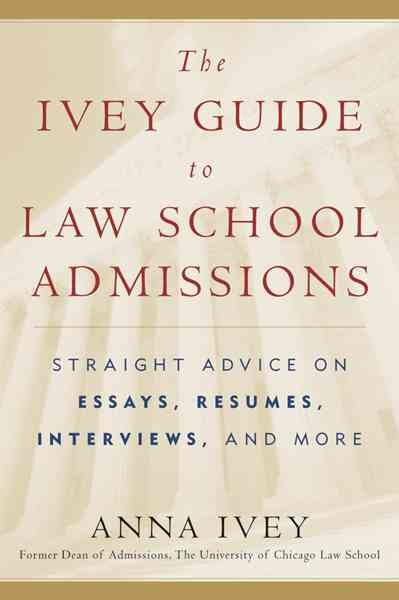 law admissions essay College application essays are important to winning over the admissions officers reading other successful admissions essays is the best way to learn how to write a college application essay gradesaver provides the best sample college application essays in this premium content section we reviewed.