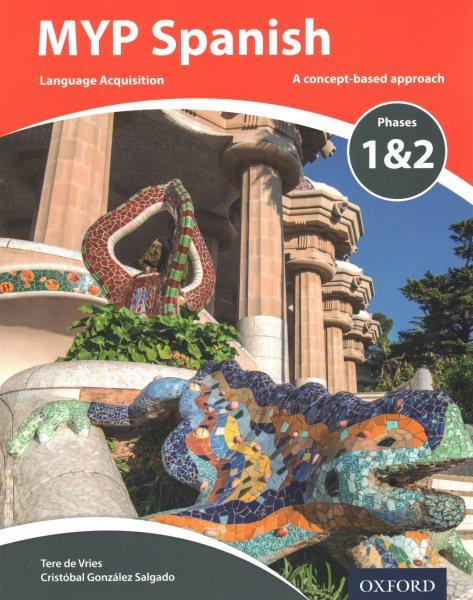 金石堂網路書店-英文書籍-歐洲語言-西班牙文