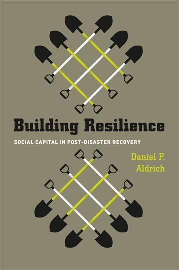 Building resilience :  social capital in post-disaster recovery /