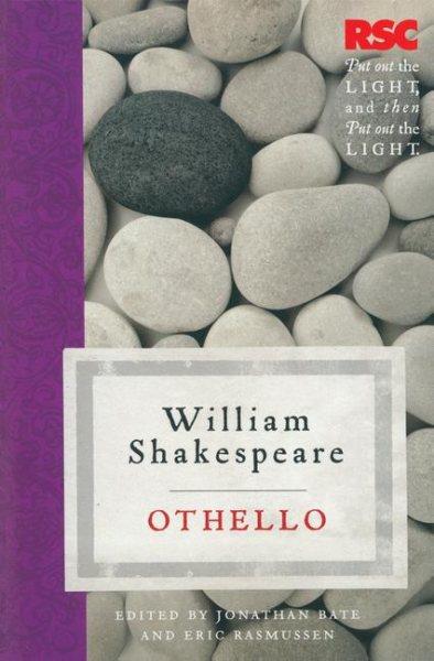 Othello 奧塞羅