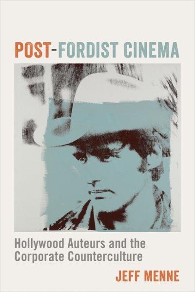 Post-fordist Cinema