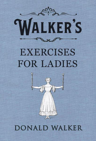 Walker\