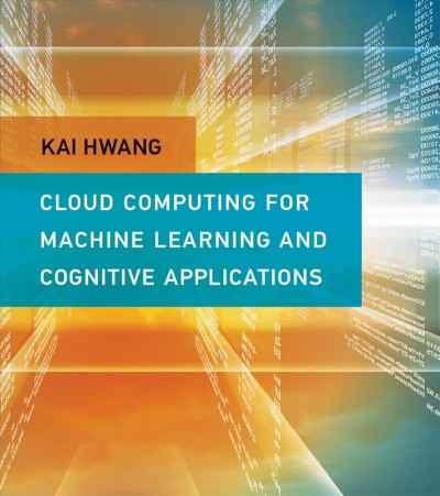 Cloud and Cognitive Computing