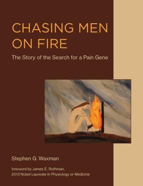 Chasing Men on Fire