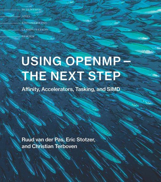 Using Openmp