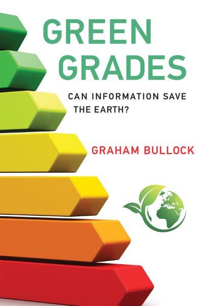 Green Grades