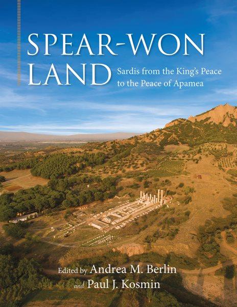 Spear-won Land