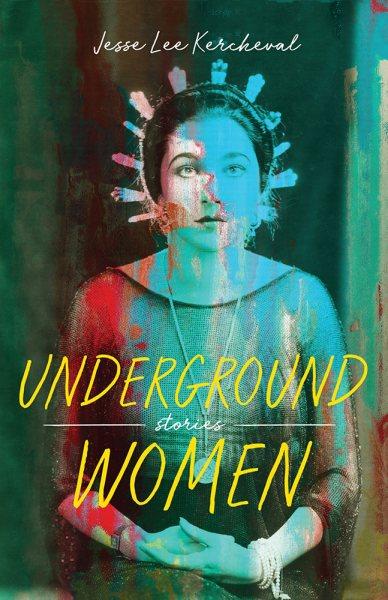 Underground Women