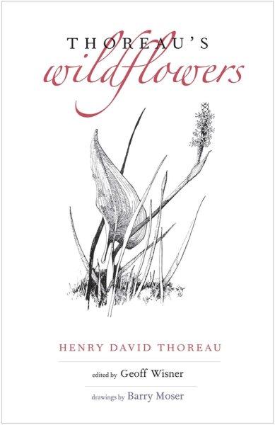Thoreau\