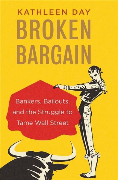 Broken Bargain