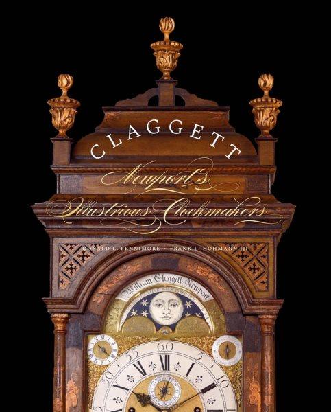 Claggett
