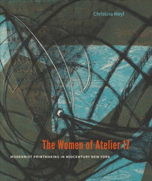 The Women of Atelier