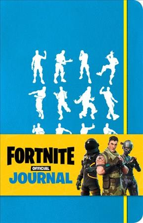 Battle Royale Hardcover Ruled Journal