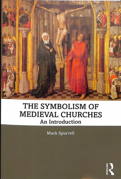 Medieval Church Symbolism